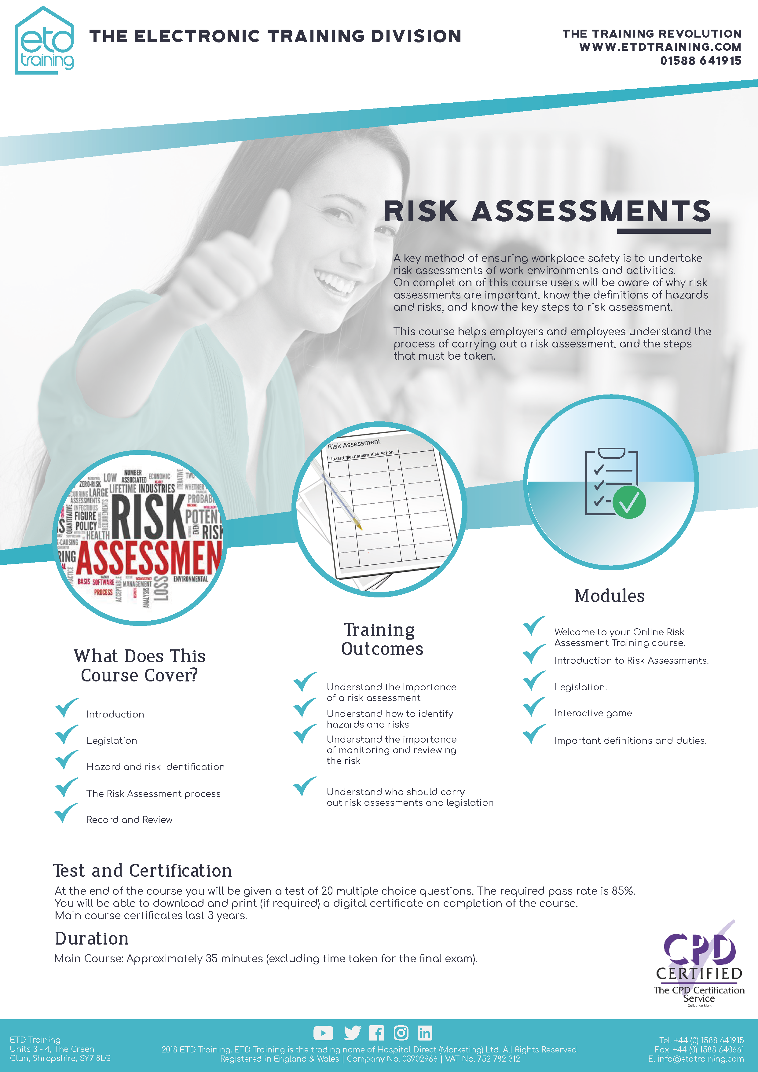 RiskAssessments-2PrTIp.png